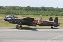 tn#4280-Lancaster-PA474-Royaume-Uni-air-force