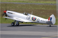 tn#4282-Spitfire-MK356-Royaume-Uni - air force