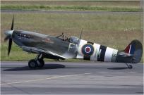 tn#4299-Spitfire-TA805-Royaume-Uni