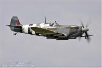 tn#4300-Spitfire-TA805-Royaume-Uni