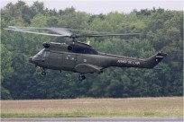 tn#4304-Puma-1660-France-air-force