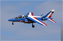 tn#4316-Alphajet-E158-France-air-force