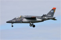 tn#4317-Alphajet-AT20-Belgique-air-force