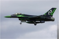 vignette#4328-General-Dynamics-F-16A-Fighting-Falcon