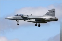 tn#4337-Gripen-41-Hongrie-air-force
