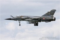 tn#4340-Mirage F1-653-France-air-force