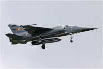 tn#4347-Mirage F1-507-France-air-force