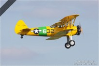 tn#4349 Stearman 632 France