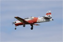 #4350 Tucano 459 France - air force