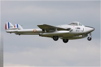 vignette#4352-De-Havilland-Vampire-FB6