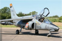 tn#4358-Alphajet-E88-France-air-force