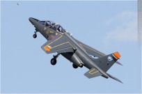 tn#4359-Alphajet-E82-France-air-force