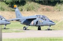 vignette#4361-Dassault-Dornier-Alphajet-E
