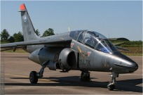 tn#4363-Alphajet-E58-France-air-force