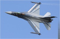 tn#4369-F-16-FA-134-Belgique-air-force