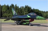 tn#4371-F-16-MM7240-Italie-air-force