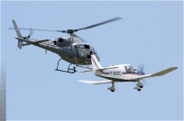 tn#4373-Aerospatiale AS555AN Fennec-5391