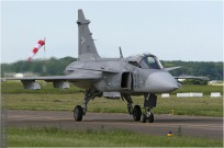 tn#4374-Gripen-30-Hongrie-air-force