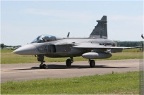 tn#4375-Gripen-41-Hongrie-air-force