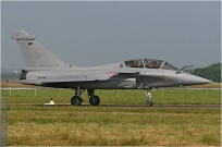 #4384 Rafale 335 France - air force