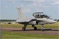 #4386 Rafale 336 France - air force
