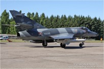 tn#4387-Super Etendard-32-France-navy