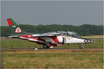 tn#4401-Alphajet-15208-Portugal-air-force