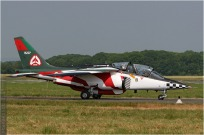 tn#4403-Alphajet-15227-Portugal-air-force