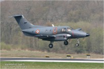 tn#4406-Xingu-080-France-air-force