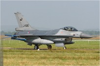 tn#4415-F-16-J-515-Pays-Bas-air-force