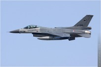 tn#4416-F-16-J-515-Pays-Bas-air-force