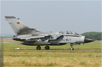 tn#4429-Tornado-44-75-Allemagne-air-force