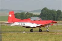 tn#4438-PC-7-A-922-Suisse-air-force