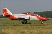 tn#4442-Aviojet-E.25-21-Espagne-air-force