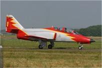 tn#4446-Aviojet-E.25-40-Espagne-air-force