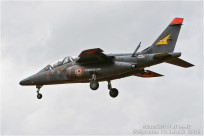tn#4451-Alphajet-E97-France-air-force