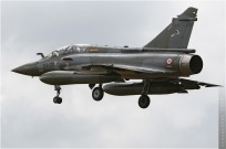 tn#4453-Mirage 2000-604-France-air-force