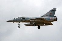 tn#4459-Mirage 2000-83-France-air-force