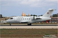 tn#4460-Mirage 2000-91-France-air-force