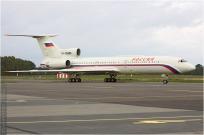 tn#4465-Tupolev Tu-154M-RA-85686