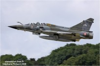 tn#4472-Mirage 2000-333-France-air-force