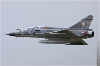 tn#4473-Mirage 2000-356-France-air-force