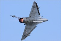 tn#4474-Mirage 2000-333-France - air force