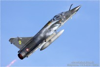 tn#4476-Mirage 2000-314-France - air force