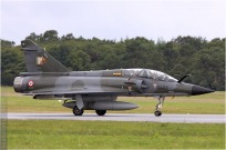 tn#4477-Mirage 2000-356-France-air-force