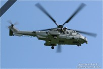 tn#4497-Super Puma-2555-France - navy