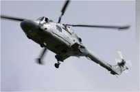 tn#4498-Lynx-270-France-navy