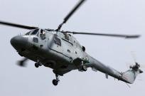 tn#4499-Lynx-806-France-navy