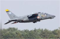 tn#4507-Alphajet-E38-France-air-force