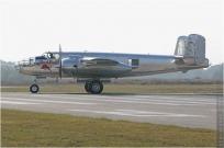 tn#4509-B-25-108-47547-USA